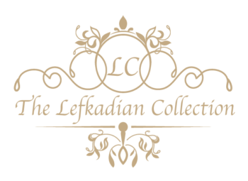 The Lefkadian Collection